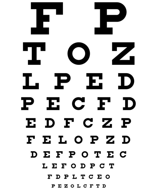 quick-snellen-type-eye-chart