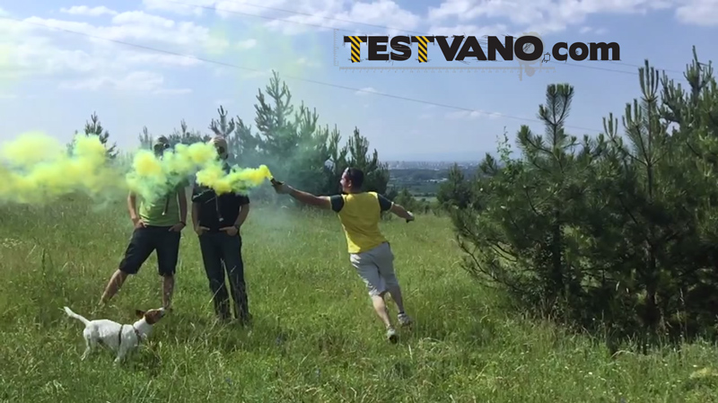 Testvano.com - S03 E01 [The Intro]